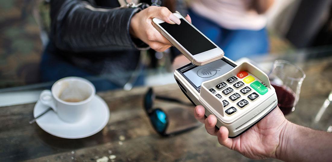 payment reader